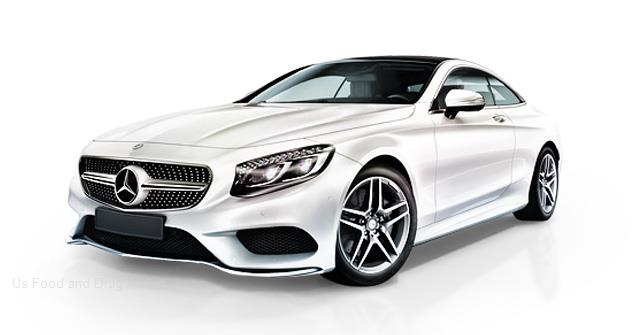 Exotic Sports Car Rental Maryland